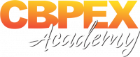 cropped-cropped-CBPEX_ACADEMY-1.png